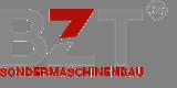 Braunschweiger Zuführtechnik Logo